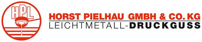 Horst Pielhau GmbH & Co. KG